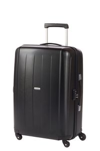 VELOCITA FL SPINNER 68/25 MATT.  hi-res | Samsonite