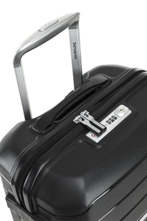 行李箱 55厘米/20吋  hi-res   Samsonite