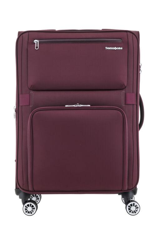 MOMENTUS 行李箱 67厘米/24吋 (可擴充)  hi-res | Samsonite