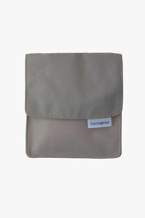 GLOBAL TA RFID 貼身腰包  hi-res | Samsonite