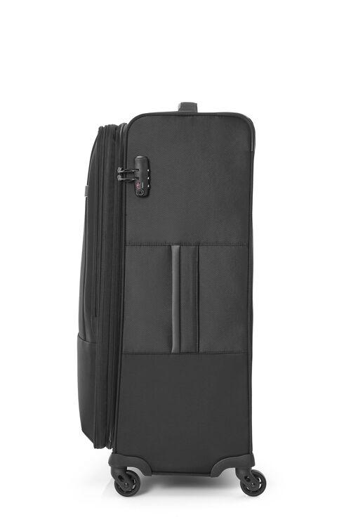 行李箱 78厘米/29吋(可擴充)  hi-res   Samsonite