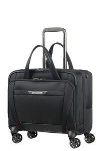 PRO-DLX 5 手提行李箱 15.6吋  hi-res   Samsonite