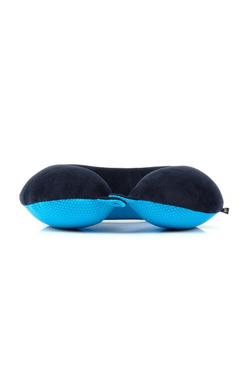 PRO TA Memory Foam Pillow  hi-res | Samsonite
