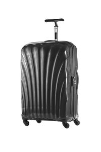 COSMOLITE SPINNER 74/27  hi-res | Samsonite