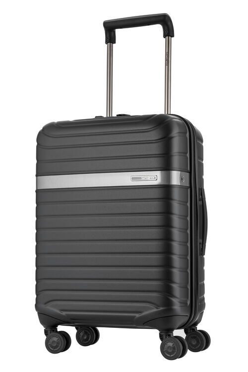 LEVACK 行李箱 57厘米/20吋  hi-res | Samsonite
