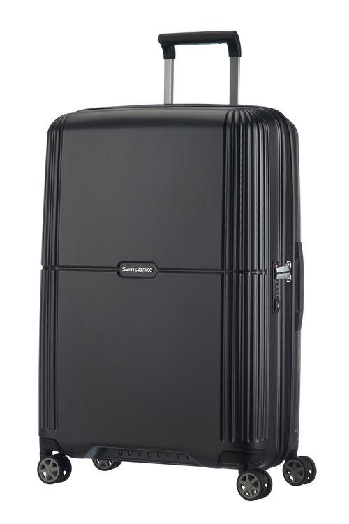 ORFEO 行李箱 69厘米/25吋  hi-res | Samsonite