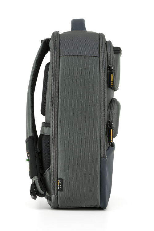 "CITYSCAPE II LP Backpack 15.6"" 3PT  hi-res   Samsonite"