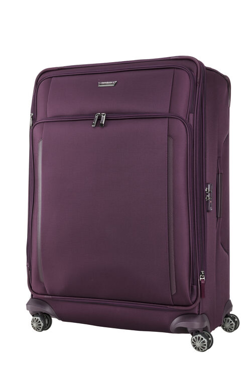 SPINNER 79/29  hi-res | Samsonite