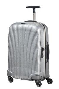 COSMOLITE 行李箱 55厘米/20吋 FL2  hi-res | Samsonite