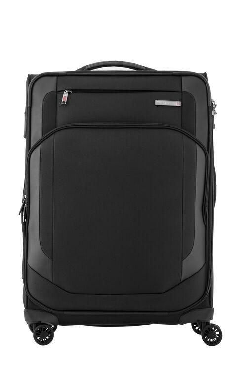 行李箱 69厘米/25吋 (可擴充)  hi-res | Samsonite