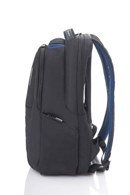 LP Backpack I  hi-res | Samsonite