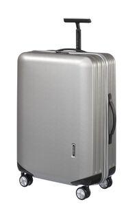 INOVA 行李箱 75厘米/28吋  hi-res | Samsonite