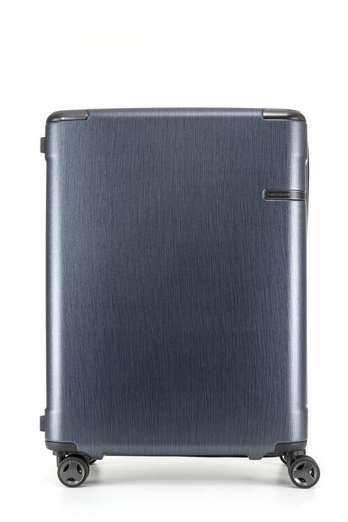 EVOA 行李箱 75厘米/28吋 (可擴充)  hi-res | Samsonite