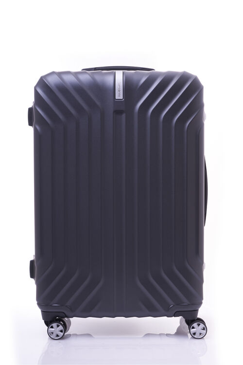 SPINNER 76/28 FR  hi-res | Samsonite