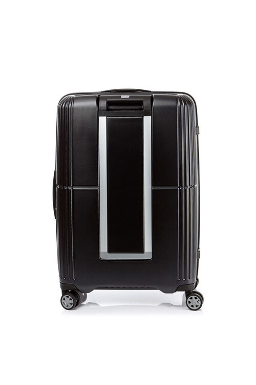 ORFEO SPINNER 69/25  hi-res | Samsonite
