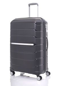 OCTOLITE 行李箱 75厘米/28吋  hi-res | Samsonite
