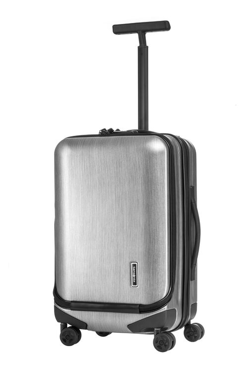 INOVA SPIN 55/20+FRONT POCKET  hi-res | Samsonite
