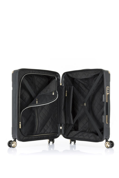 EVOA 110Y SPECIAL ED 行李箱 55厘米/20吋  hi-res | Samsonite