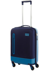 DAYTTON SPINNER 55/20  hi-res | Samsonite