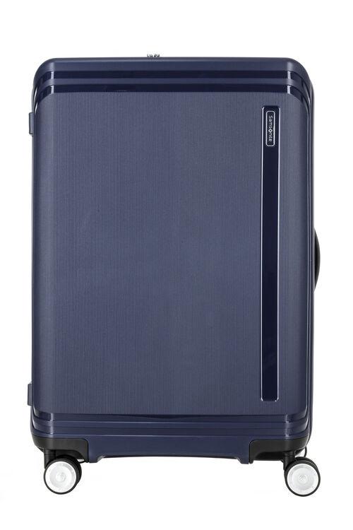 HARTLAN 行李箱 75厘米/28吋  hi-res   Samsonite