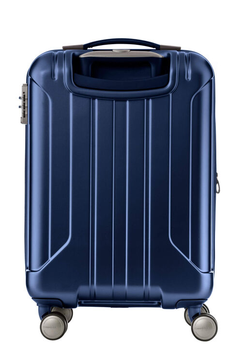 NIAR 行李箱2件套裝 (20+29吋) 可擴充  hi-res | Samsonite