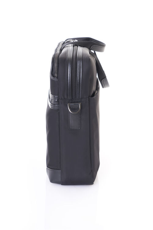 Laptop Briefcase M  hi-res | Samsonite