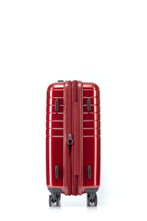CHOCBRICK 行李箱 55厘米/20吋 (可擴充)  hi-res | Samsonite