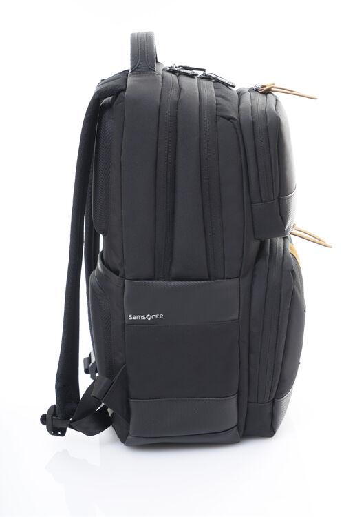 BACKPACK II  hi-res | Samsonite