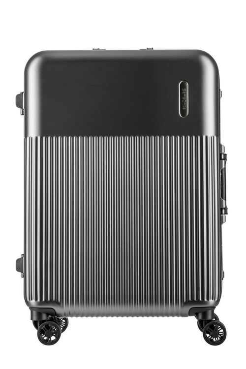REXTON SPINNER 73/27 FR  hi-res | Samsonite