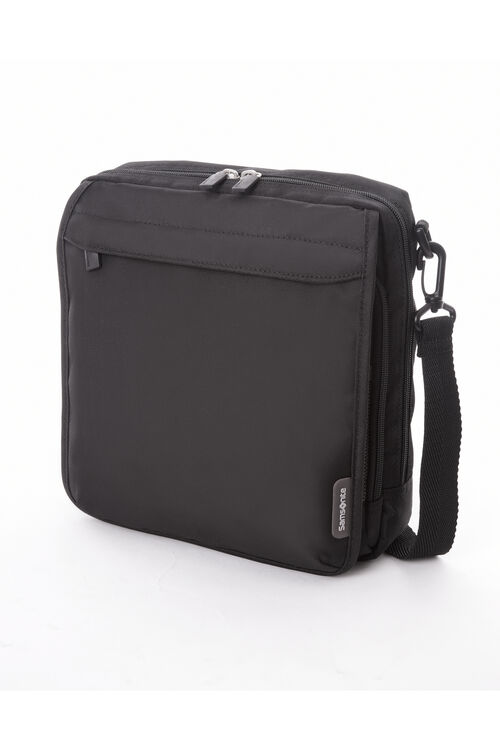 EXCURSION BAG  hi-res | Samsonite