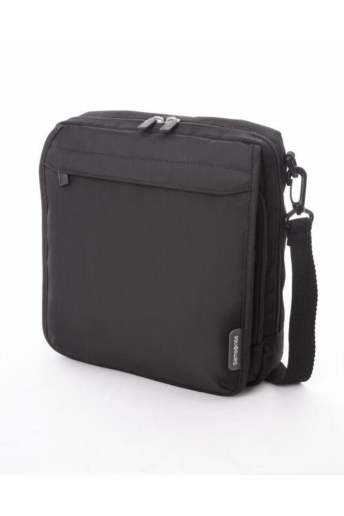 旅行袋  hi-res | Samsonite