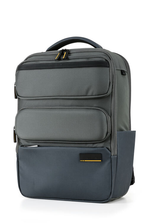 "LP Backpack 15.6"" 3PT  hi-res 
