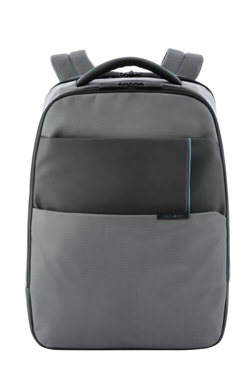 "Laptop Backpack 15.6""  hi-res 
