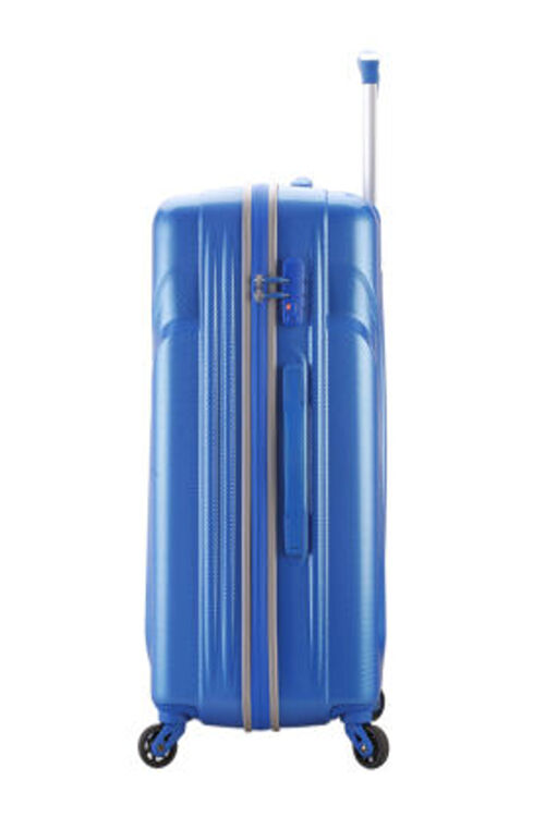 PLANO SPINNER 79/29  hi-res | Samsonite