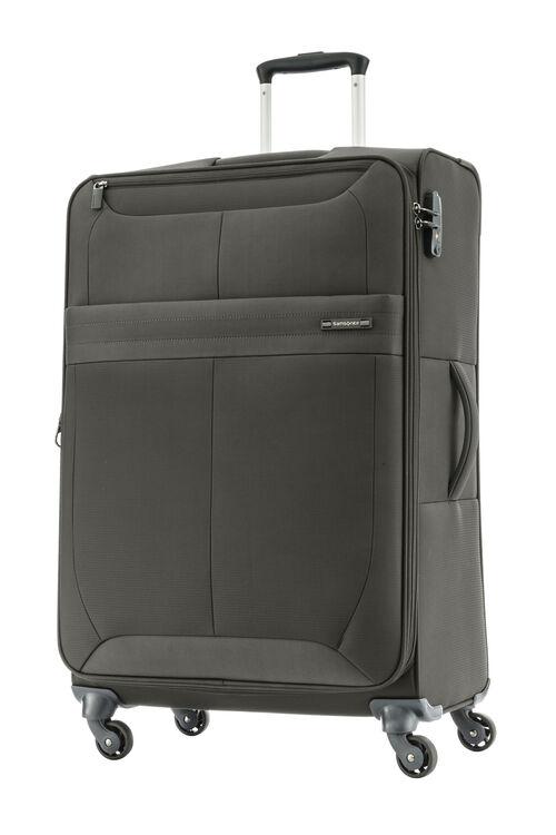 行李箱 78厘米/29吋(可擴充)  hi-res | Samsonite