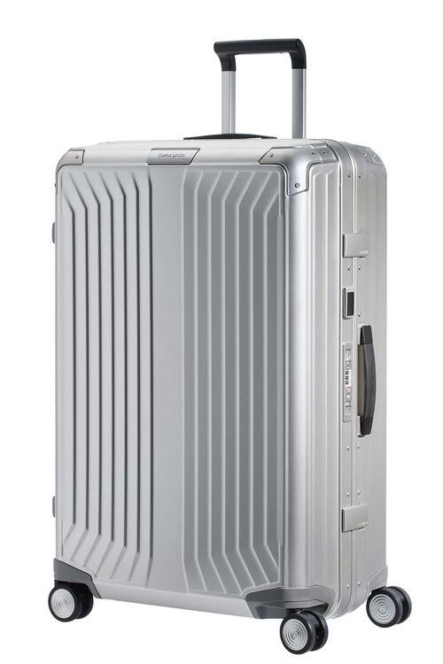 LITE-BOX ALU 行李箱 76厘米/28吋  hi-res | Samsonite