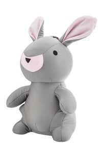 TRAVEL LINK ACC. 兔子造型旅行頸枕  hi-res   Samsonite