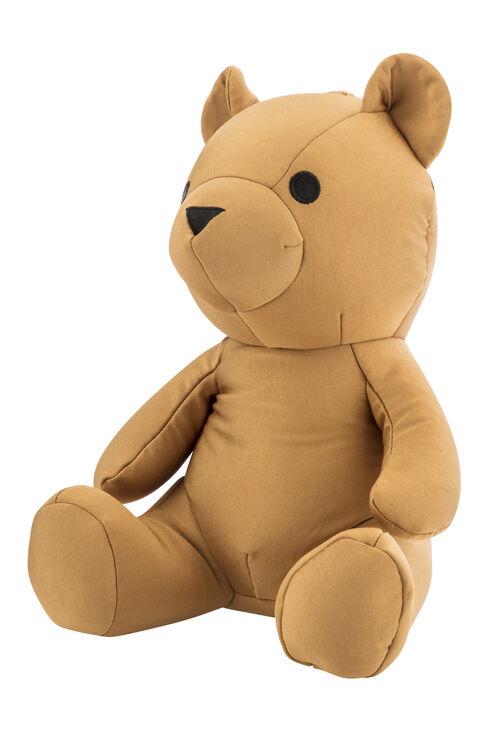 Bear Travel Pillow  hi-res | Samsonite