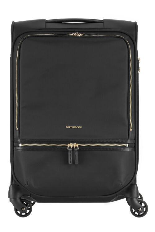 BELINDA 行李箱 55厘米/20吋  hi-res | Samsonite