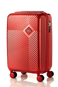 KHARRIS SPINNER 55/20  hi-res | Samsonite