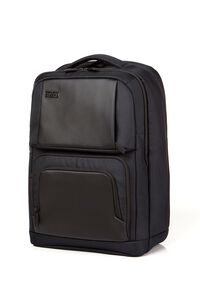 T/C ON BACKPACK  hi-res | Samsonite