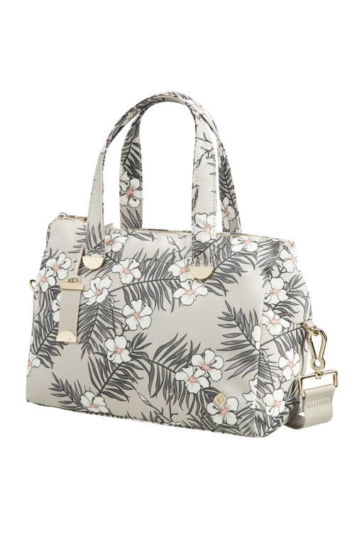 SHOPPING BAG S  hi-res | Samsonite