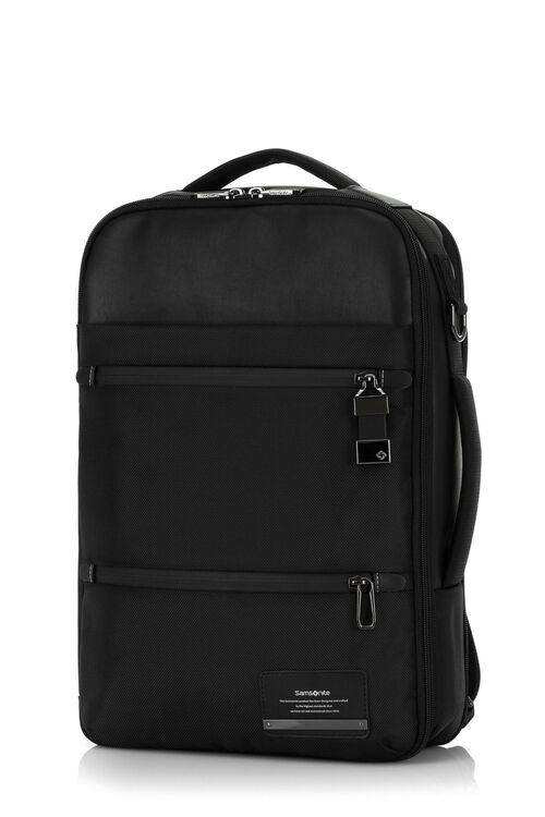3-Way Backpack  hi-res | Samsonite