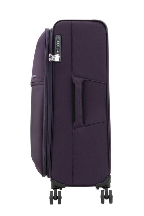 行李箱 71厘米/26吋(可擴充)  hi-res   Samsonite