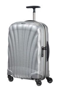 COSMOLITE 行李箱 55厘米/20吋 FL2  hi-res   Samsonite