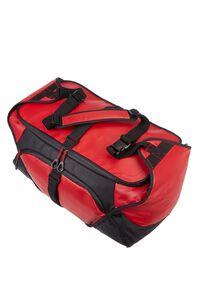 PARADIVER 旅行單肩袋 55厘米/22吋  hi-res | Samsonite