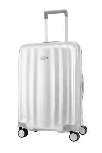 行李箱 68厘米/25吋 FR  hi-res | Samsonite