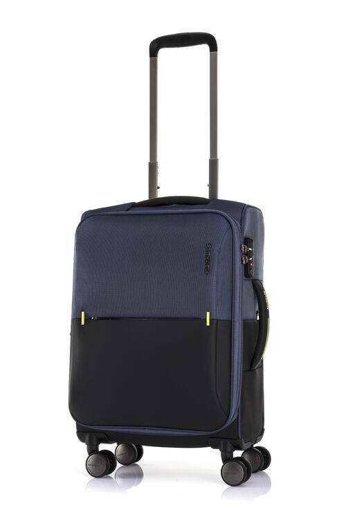 STRARIUM 行李箱 55厘米/20吋 (可擴充)  hi-res   Samsonite