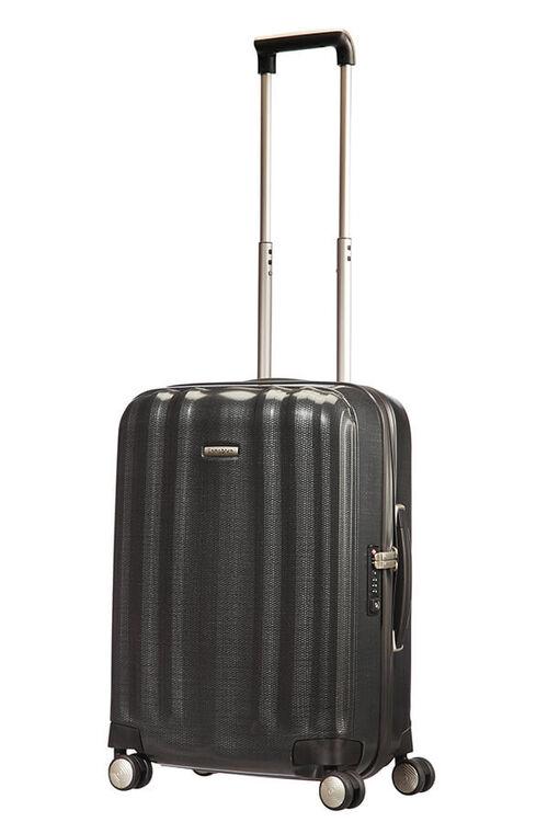 SBL CUBELITE 行李箱 55厘米/20吋 手提  hi-res   Samsonite