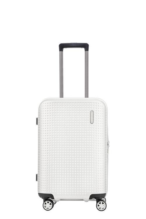 PIXELON 行李箱 55厘米/20吋  hi-res | Samsonite